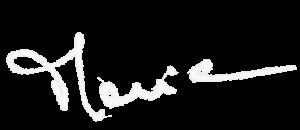 signature Marie_WB